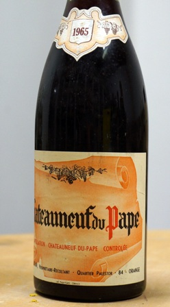 Acad 233 Mie Des Vins Anciens Acad 233 Mie Des Vins Anciens Page 4