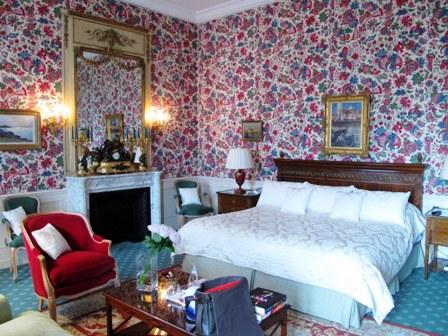 D ner dom p rignon photos acad mie des vins anciens for Chambre commerciale 13 septembre 2011